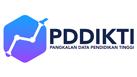 PD DIKTI